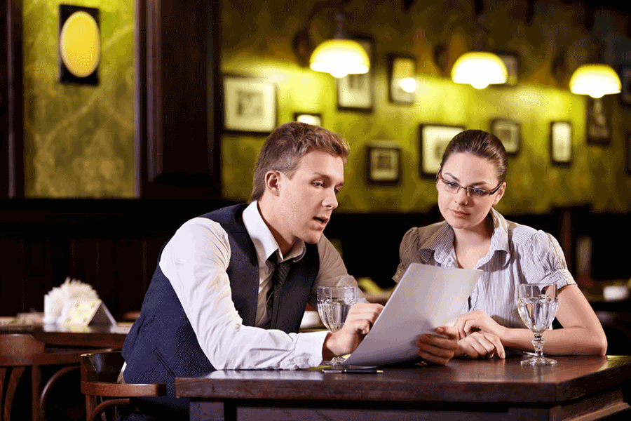 Stocktaking Services Pubs, Clubs, Hotels Clydebank, Glasgow, Scotland